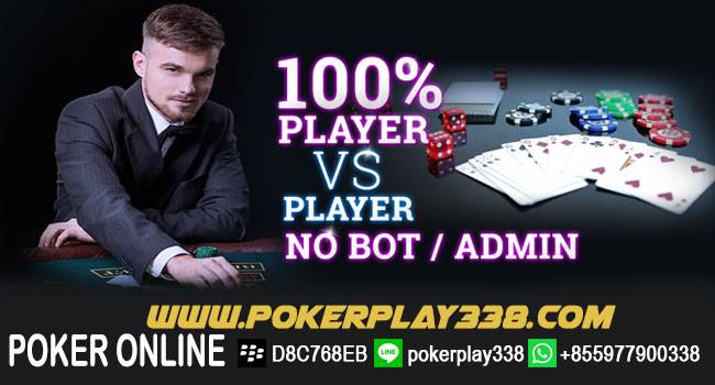 pokerplay338-poker-online